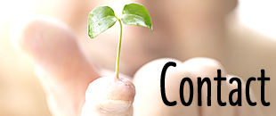 CONTACTのイメージ